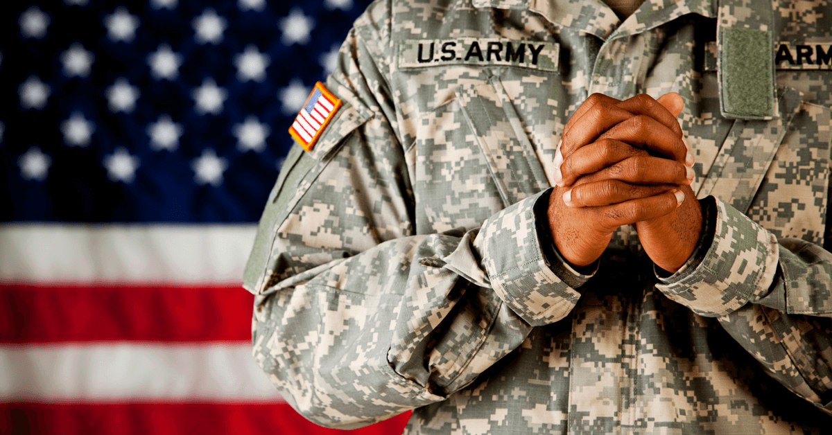 Mild TBI and the U.S. Army