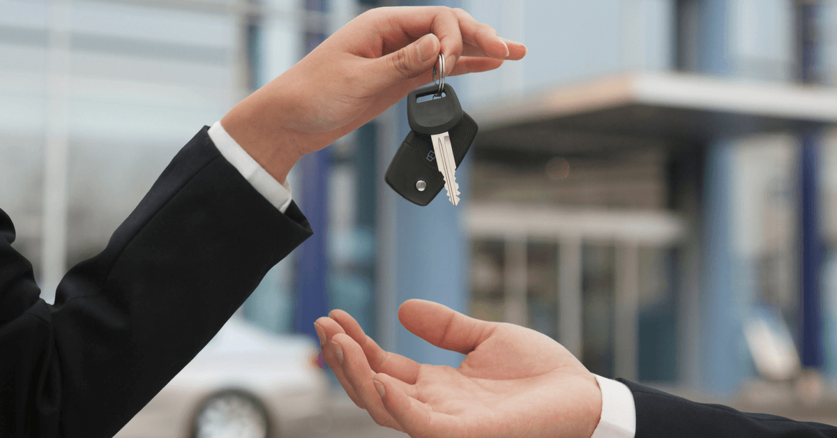 Negligent entrustment: Non-owner of loaned vehicle can be liable