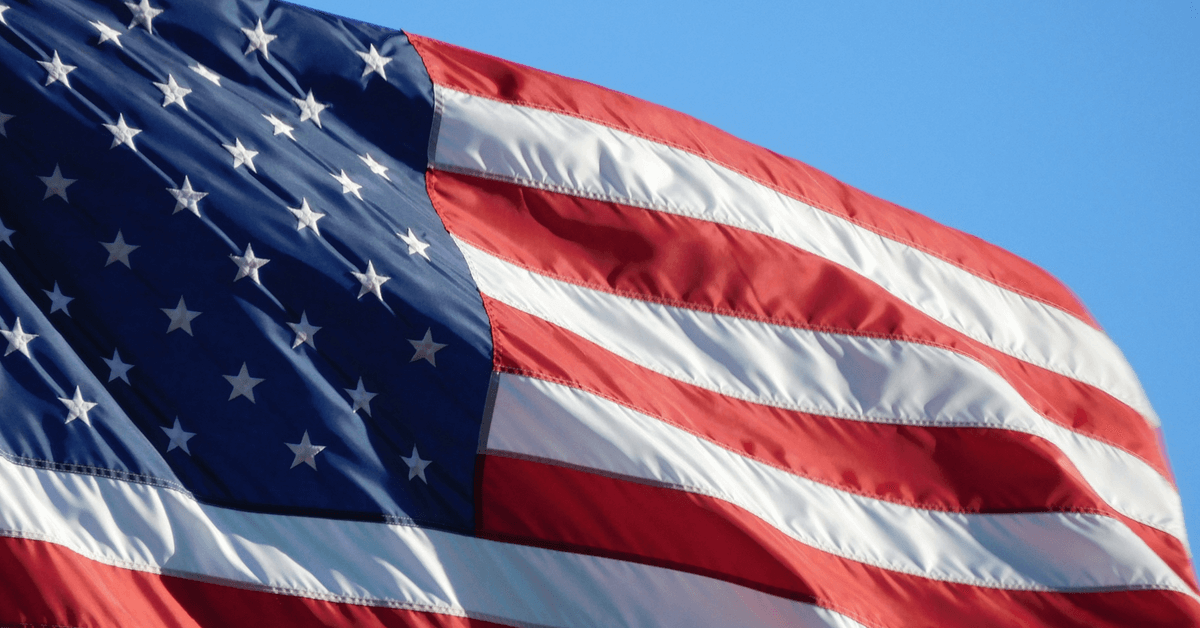 Safe Driving Tips For Memorial Day Weekend | Michigan Auto Law