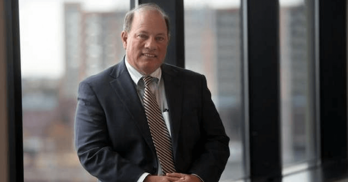Fixing the constitutional issues in Mayor Duggan's No-Fault lawsuit: Start with closing the excessive rate loophole