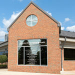 Sterling Heights office