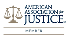 President - Traumatic Brain Injury Group of the American Association for Justice