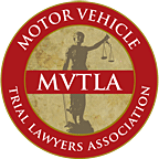 Past President - Motor Vehicle Trial Lawyers Association