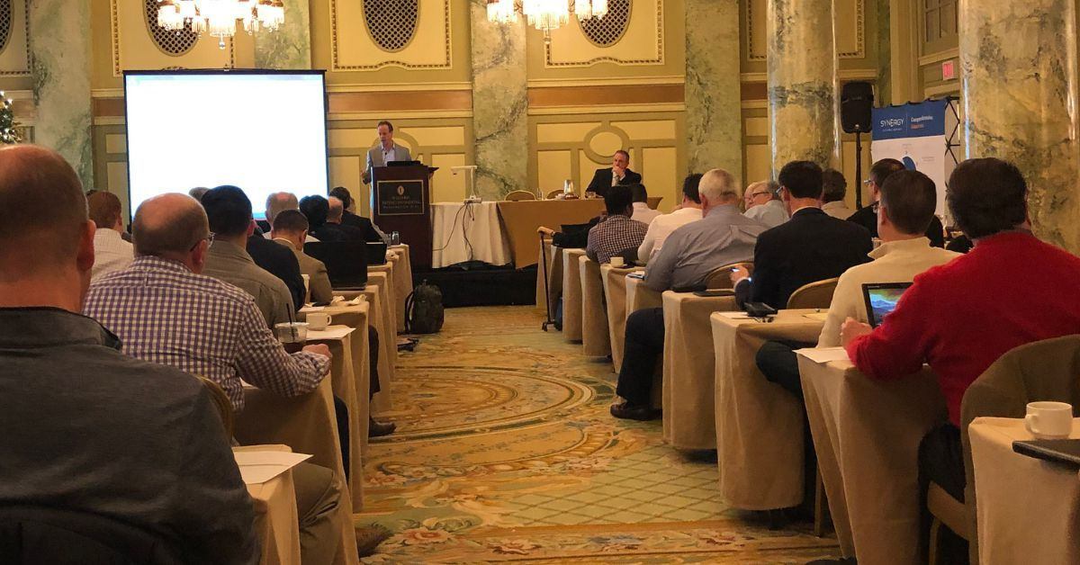 """Michigan Auto Law attorney Steve Gursten chairs American Association for Justice's """"Best of the Best"""" TBI Conference"""