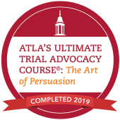 Ultimate Trial Advocacy Course®: Art of Persuasion