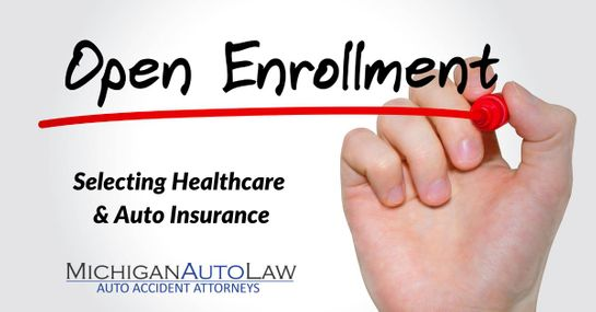 Health Insurance and Auto Insurance: What You Need To Know