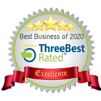 Three Top Rated Personal Injury Lawyers 2020