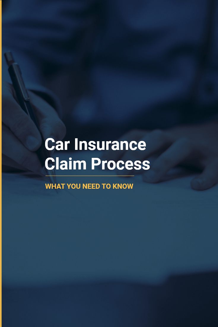 Car Insurance Claim Process in Michigan Explained