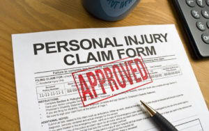 What's Your Personal Injury Case Worth?