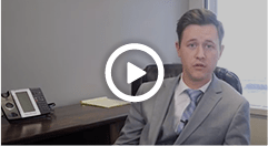 Cantor, Wolff, Nicastro & Hall LLC: Knowing the Community