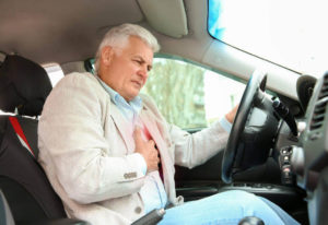 How Pre-existing Conditions May Affect Car Accident Claims