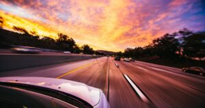 Accidents Involving Reckless Drivers