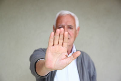Our Phoenix elder abuse attorneys urge everyone to report nursing home abuse and neglect.