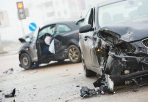 Our Sun City speeding accident lawyers provide legal help to victims of speeding accidents.