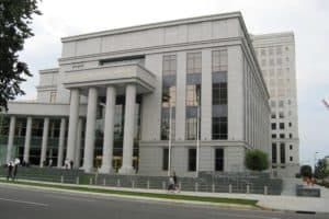 Court of Appeals - no alimony formula for higher incomes.