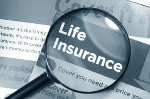 Life insurance Joint Title Account