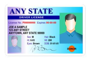 Possession of Fake ID Juvenile Defense Attorneys