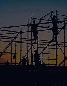 Workers' <span>Compensation</span>