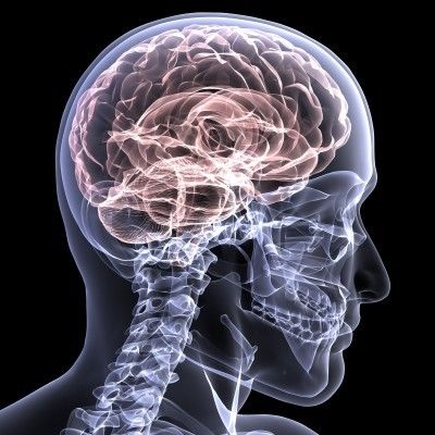 traumatic brain injury accident lawyer