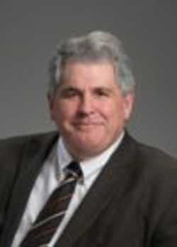 William E. Gray, Attorney at Michigan Workers Comp Lawyers