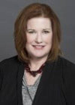Marilyn Daubenmeyer, Attorney at Michigan Workers Comp Lawyers