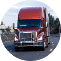 truck accidents icon