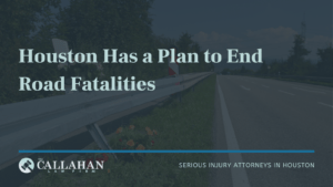 road fatalities - title image