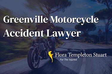 greenville ky motorcycle accident lawyer