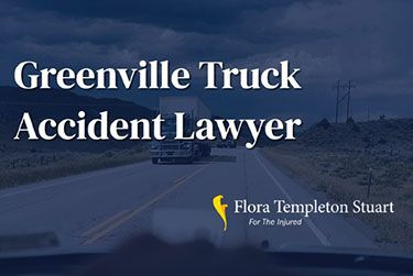 greenville ky truck accident lawyer