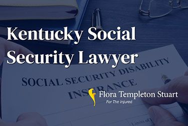 Kentucky-Social-Security-Disability-Claim-Lawyer