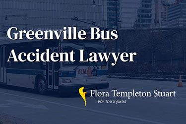 greenville ky bus accident lawyer
