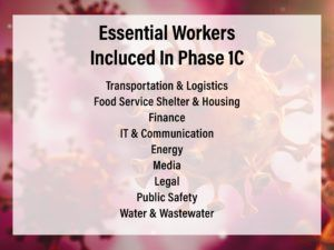 Essential-Workers-Covid-Vaccine-Red