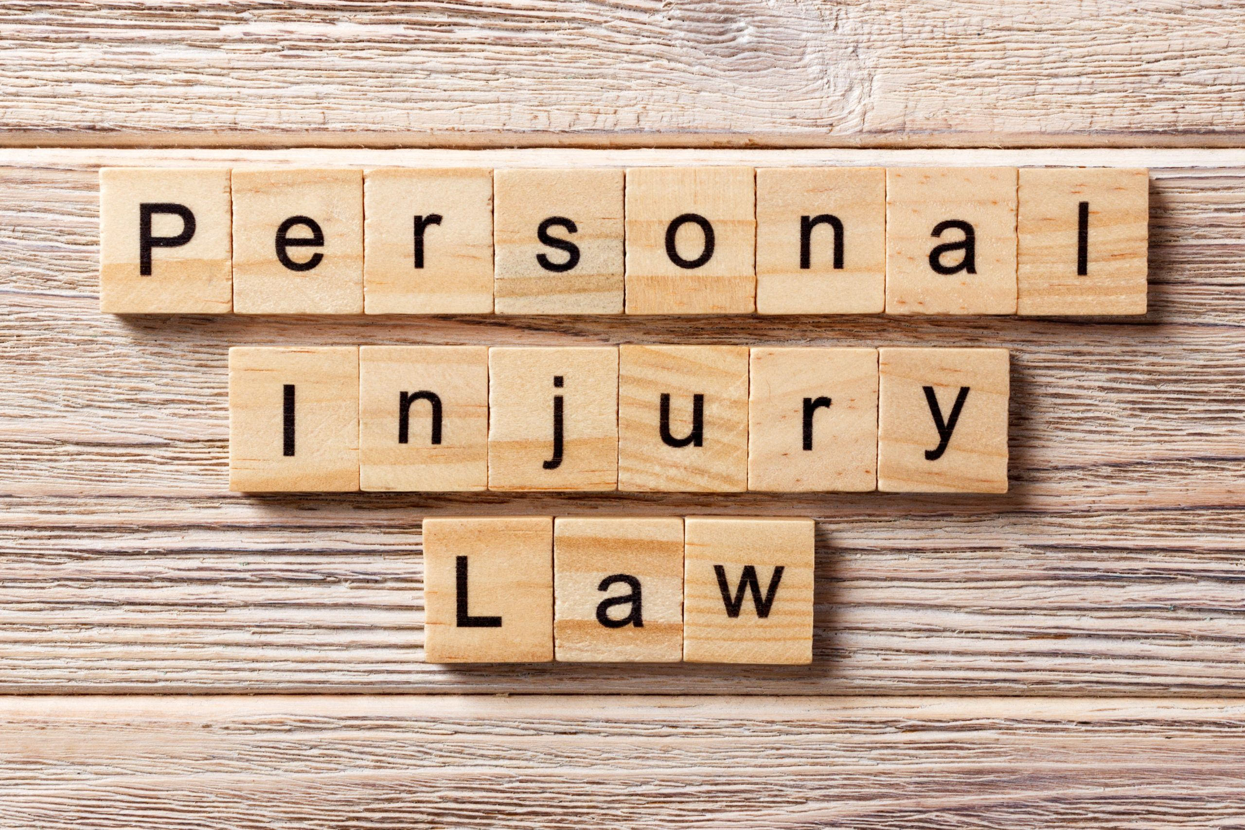 accident attorney, personal injury lawyer