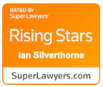superlawyers rising stars