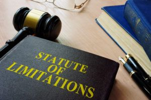 personal injury lawyer, personal injury attorney