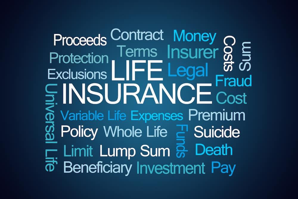 What is limited liability?