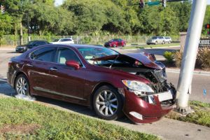 Rancho Mission Viejo car accident lawyer, Rancho Mission Viejo injury lawyer, Rancho Mission Viejo personal injury lawyer, Rancho Mission Viejo personal injury attorney, Rancho Mission Viejo accident attorney