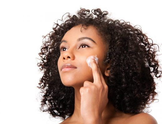Toxic Beauty Ingredients to Toss by Dr. Sara Detox Toronto Naturopath