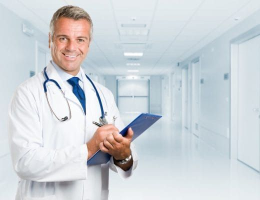 Candida and What Your Healthcare Team May Not Know by Dr. Sara Detox Toronto Naturopath