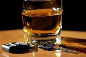 drunk driving in florida