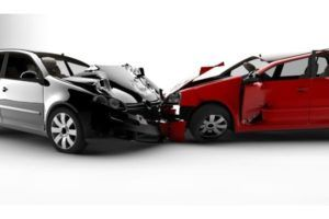 Car Accidents and Disputed Liability