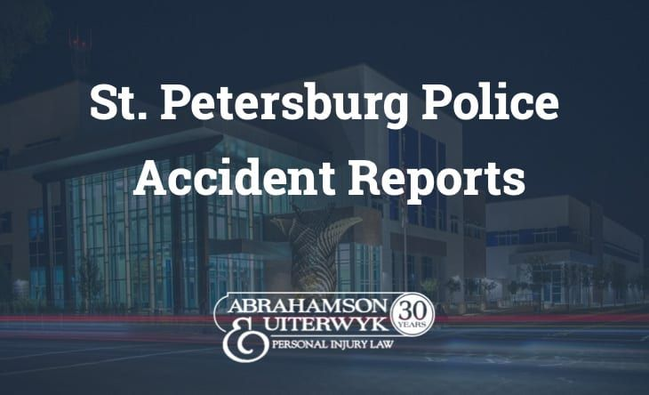 st-petersburg-police-accident-reports