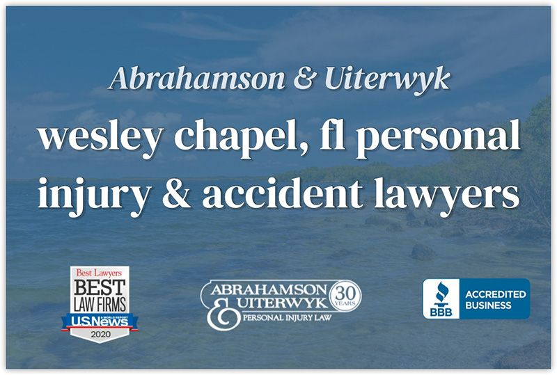 Wesley-Chapel-Personal-Injury-Car-Accident-Attorneys