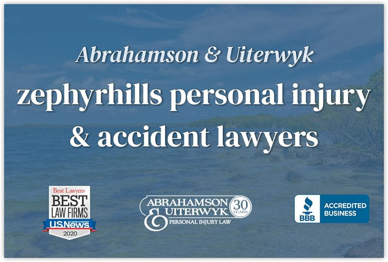 Zephyrhills-Personal-Injury-Car-Accident-Attorneys