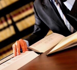 What do car wreck lawyers charge?