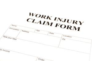 Injured on the job? Should you file for Workers Compensation? What should I do if I get hurt on the job?