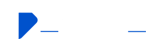 The Tadchiev Law Firm, P.C.