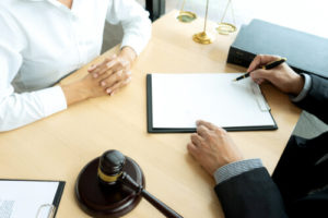 Verification Process in No-Fault Claims