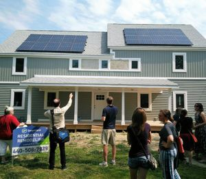 LakewoodAlive Knowing Your Home Solar 101