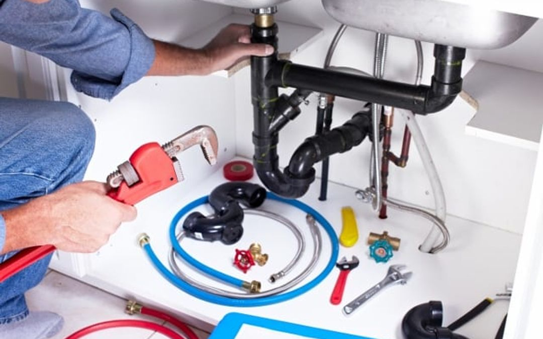 """LakewoodAlive to Host """"Knowing Your Home: Plumbing 101"""" Workshop on October 25"""